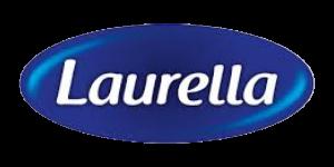 Laurella : Brand Short Description Type Here.