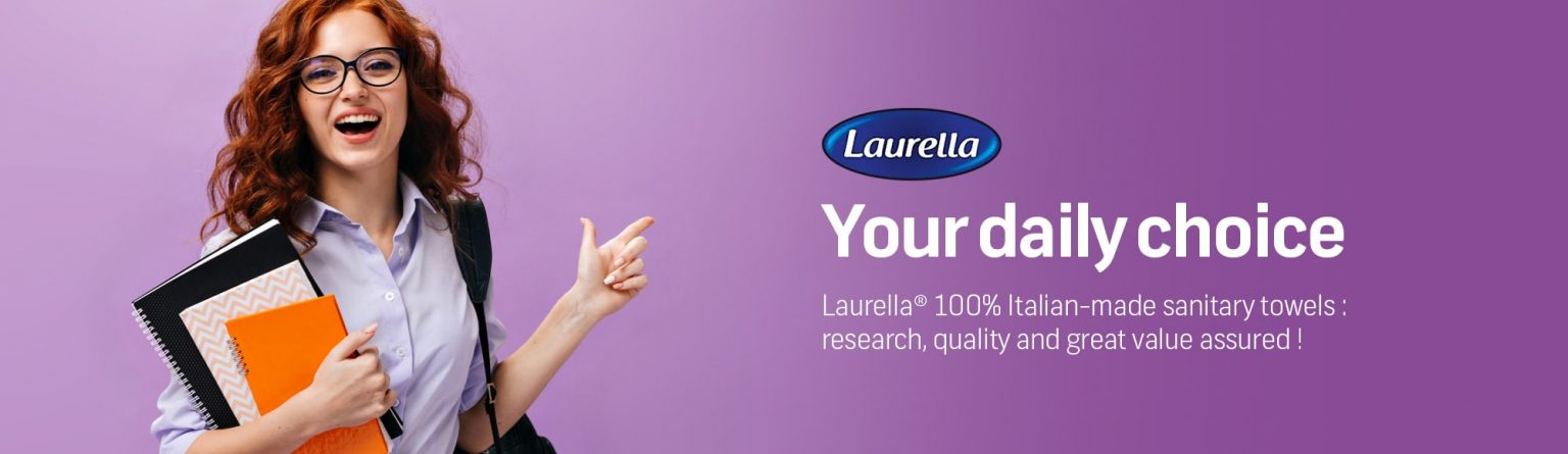 Laurella-Slider-02
