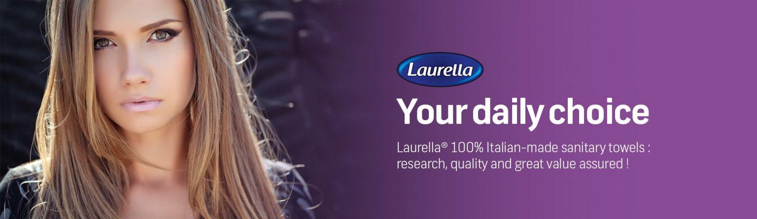 Laurella-Slider-03